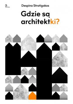 Gdzie są architektki?