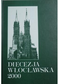 Diecezja Włocławska 2000