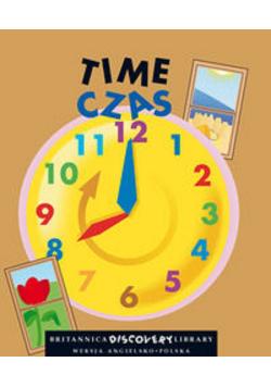 Time Czas