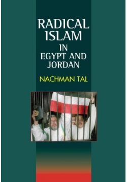 Radical Islam in Egypt and Jordan
