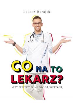Co na to lekarz