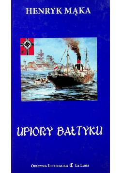 Upiory Bałtyku