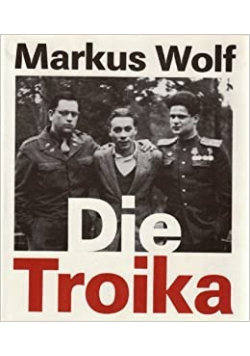 Die Troika