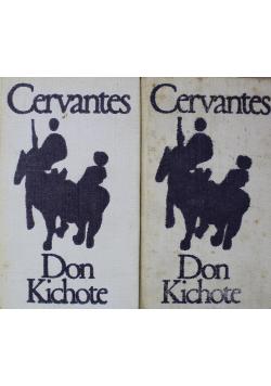 Don Kichote  Cześć 1 do 2