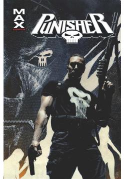 Punisher Max T.10