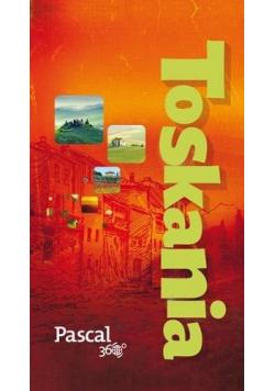 Pascal 360 stopni - Toskania