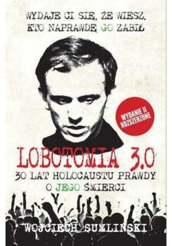 Lobotomia 3 0