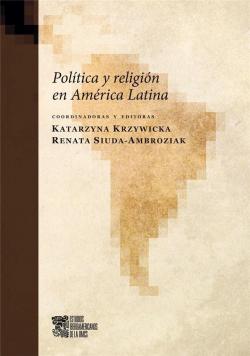 Politica y religión en Amrica Latina