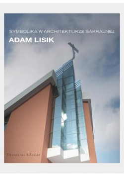 Symbolika w architekturze sakralnej