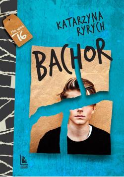 Bachor