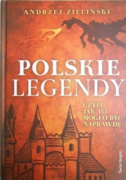 Polskie legendy