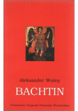 Bachtin