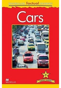 Factual: Cars 3+