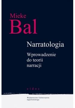 Narratologia