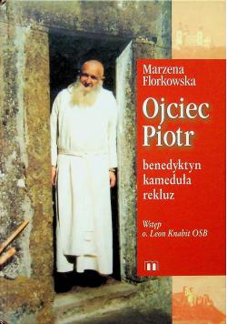 Ojciec Piotr