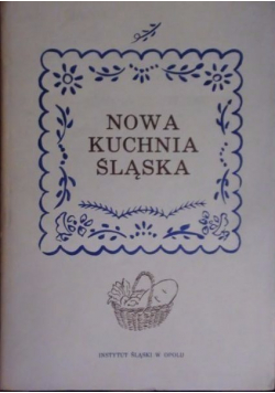 Nowa kuchnia Śląska