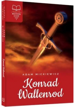 Konrad Wallenrod TW SBM