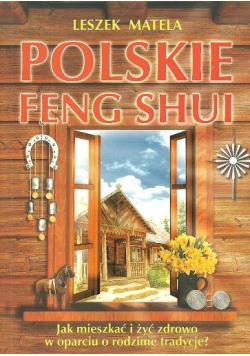 Polskie Feng Shui