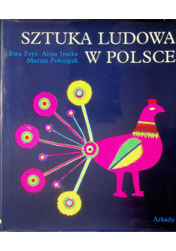 Sztuka Ludowa w Polsce