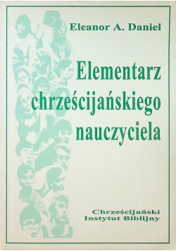 Elementarz chrześcijańskiego nauczyciela