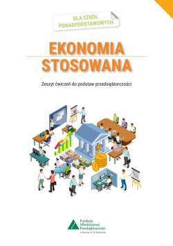 Ekonomia stosowana ćw w.2020