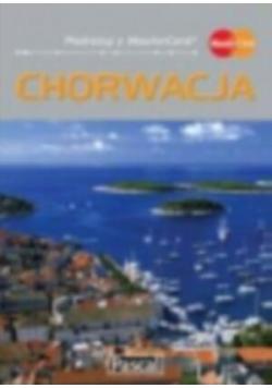 Przewodnik ilustrowany - Chorwacja PASCAL