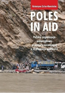 Poles in Aid