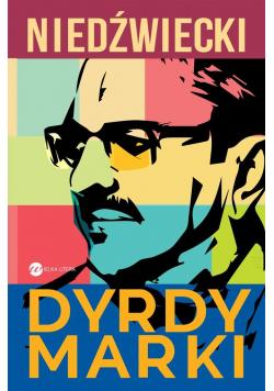 DyrdyMarki