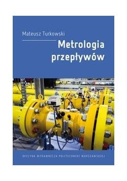 Metrologia przepływów