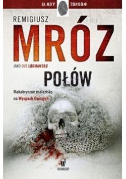 Połów w.2018