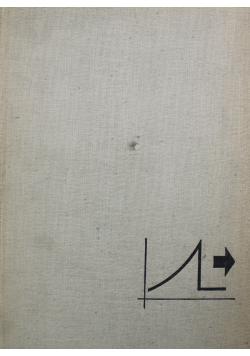 Biografia Fizyki