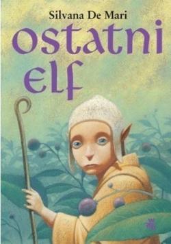 Ostatni elf
