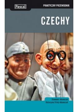 Praktyczny przewodnik Czechy
