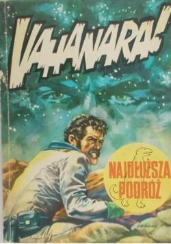 Vahanara