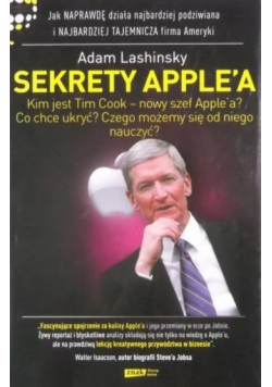 Sekrety Applea