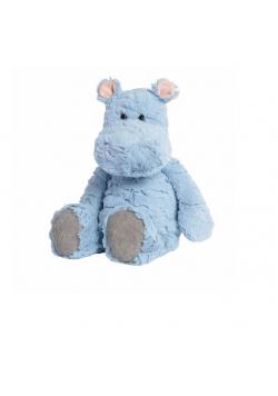 Hipopotam Noelle 36cm MOLLI TOYS