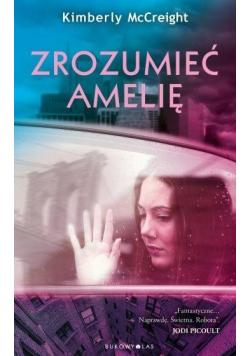 Zrozumieć Amelię