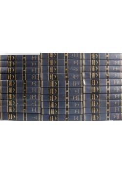 Encyclopedia Americana 30 Tomów