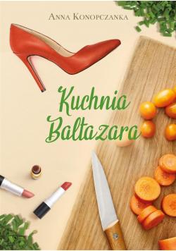 Kuchnia Baltazara