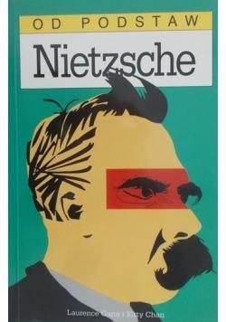 Od podstaw Nietzsche