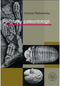 Podstawy paleontologii