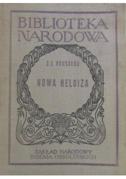 Nowa Heloiza