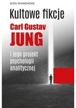 Kultowe fikcje C.G. Jung i jego projekt...