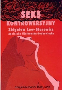 Seks kontrowersyjny