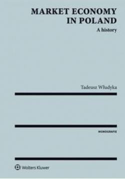 Market economy in Poland A history
