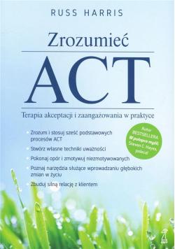 Zrozumieć ACT