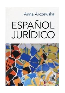 Espanol jurdico