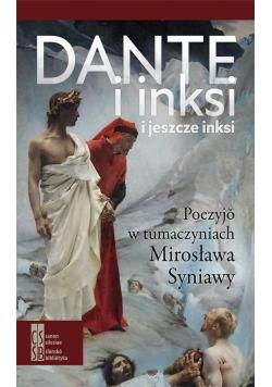 Dante i inksi i jeszcze inksi TW