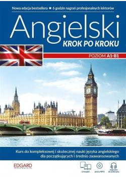 Angielski Krok po kroku