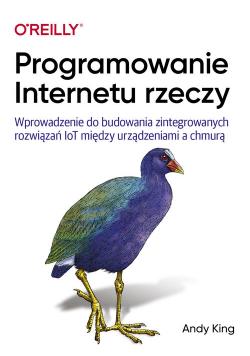 Programowanie Internetu rzeczy